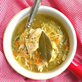 F5a53467 2012 4498 a888 3077ed8ac7d2  chicken noodle less soup 1536