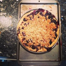 A2ccc139-78d7-4e20-88db-0283870ce3f8.blueberry_pie_post_bake