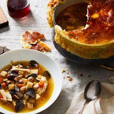 62d5b2ed b952 46c6 89a8 11fabe8eb2ae  2018 0207 black truffle soup 3x2 rocky luten 027