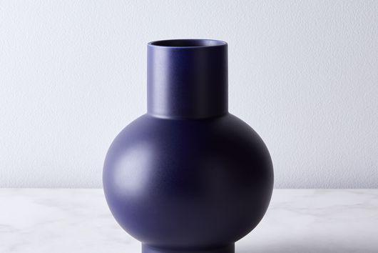 Danish Modernist Vessels