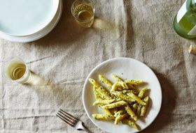 Why You Really Do Need Another Pesto Recipe