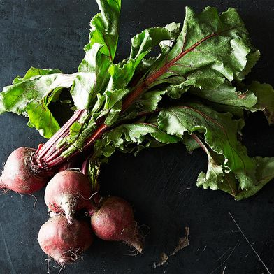 How to Revive Wilty, Droopy, Squishy Vegetables