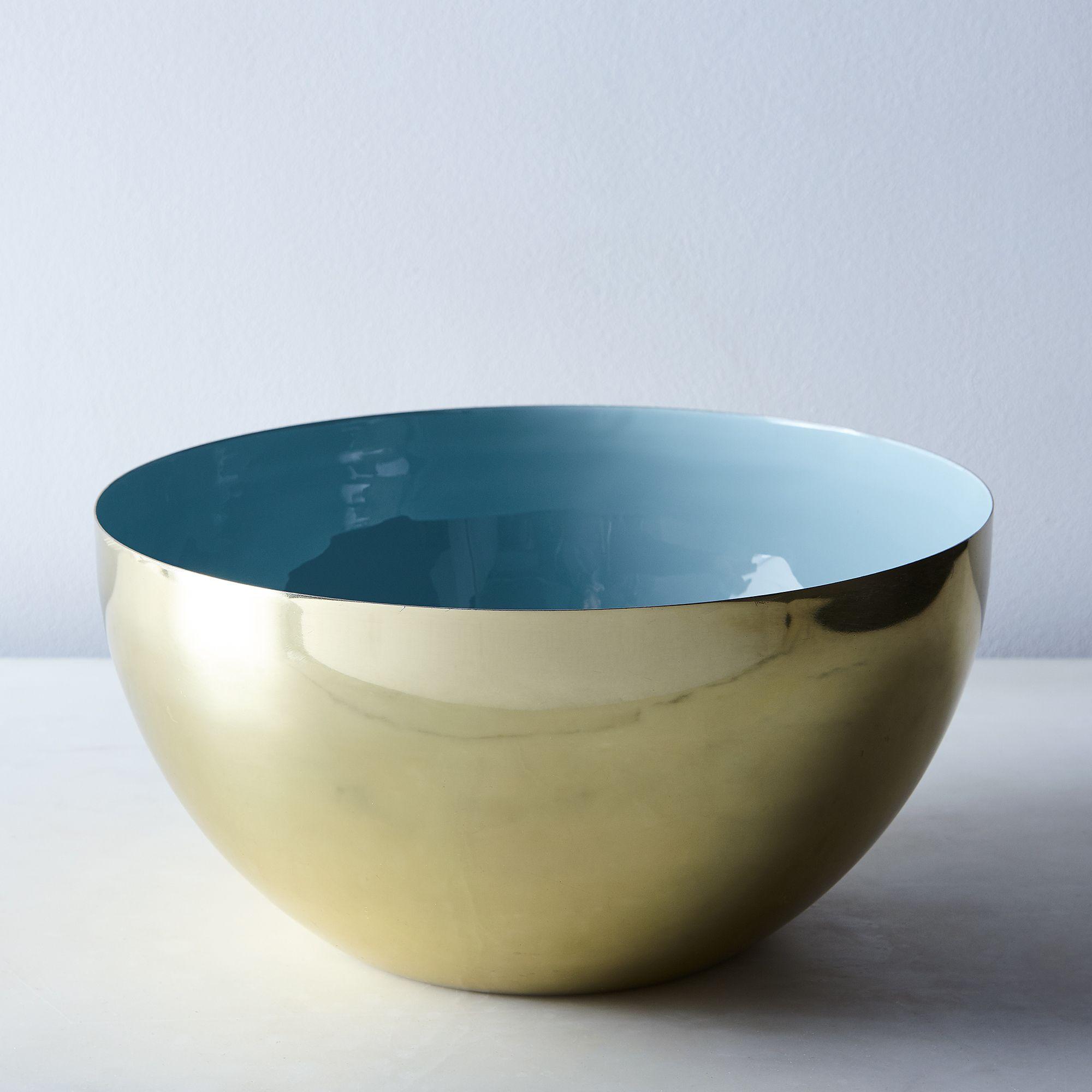 E42f9b62 9701 404b b84e 2b72643fec0c  2017 0321 hawkins new york copper brass enamel louise bowls mint xlarge silo rocky luten 0515