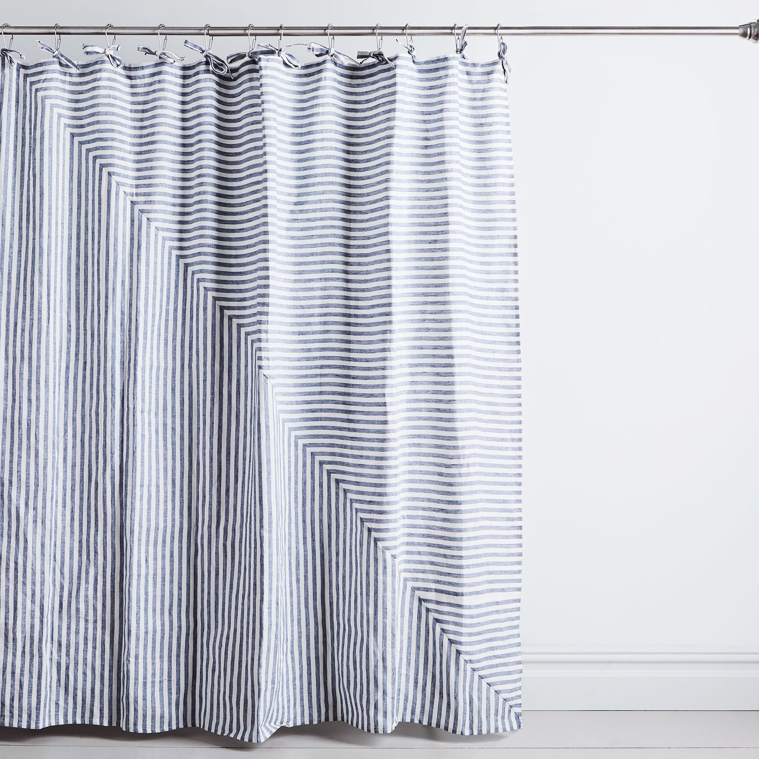 products curtains curtain il back fullxfull linen tie magiclinen