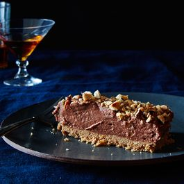 168af9fb 82c5 49c5 b77e 24fb0f99b5e6  2015 1201 no bake nutella cheesecake james ransom 039 v2