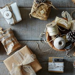 It's Time for the Annual Food52 Holiday Secret Swap!
