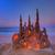 674c44b6 417a 44bd 9f1e 7633a2c9cfe6  amazing sand sculpture