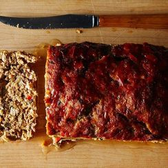 The Case for Cooking with Lesser Cuts of Meat