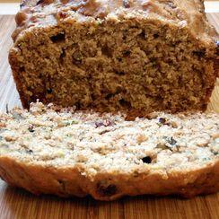 Amnesty Bread