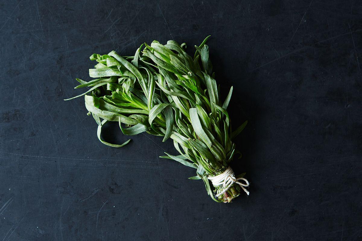 Todo sobre las hierbas frescas: cómo comprar, almacenar y usar