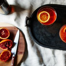 C5e69f24 cd6f 455f 849c 4b3add8b7ac7  2015 1020 winter spritz cocktail blood orange campari cider james ransom 021