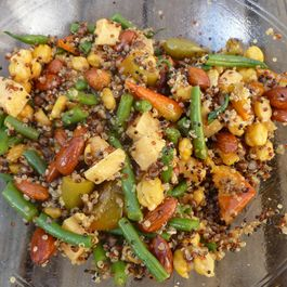 160fb59b 6216 4d0c 9f18 c1e212625346  quinoa wheat berry salad small