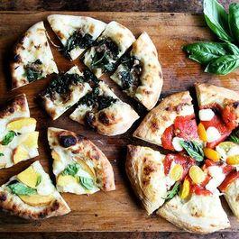 Ea7f928b 995c 4a04 8c89 30dcb4367ff4  15 threepizzas