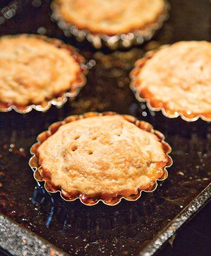 Mince Pies on Food52
