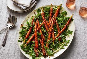 Febd6499 27ab 4216 b849 8252eacdb4af  2017 1011 whole foods turmeric carrots bobbi lin 6132