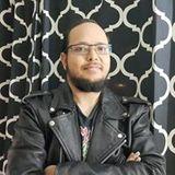 Mohammed Niazy