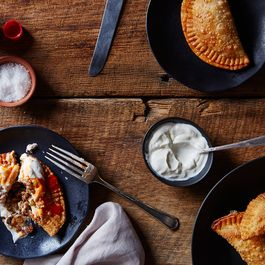 Savory Pies by Diane Engles