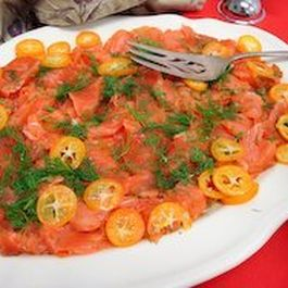 845b3349-e9f4-4810-986f-e0bdb01192bb--ouzo-cured_salmon