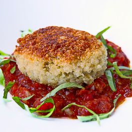 9413b8db-6e07-4e9c-ad49-7d3d7ced4029--quinoa-patties-stuffed-with-goat-cheese-mushrooms