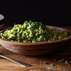 This Dish Might be Your Gateway to Cooking Indian Food