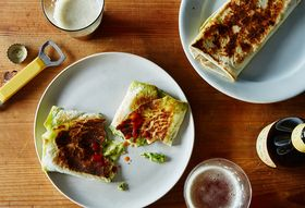 2ef8f422 7aaf 43f6 8271 ac4616770b38  2016 0222 how to make a quesadilla without a recipe james ransom 114