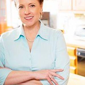 Cynthia Stevens Graubart