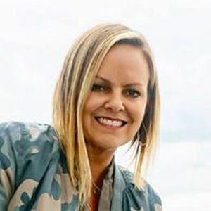 Jennifer Staggs