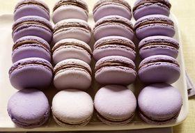 35dd5c1e 533b 499a 9747 de6274f8d5ba  baking chez moi parisian macarons