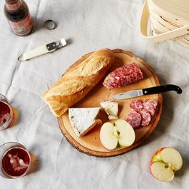 Berti Italian Pocket Knives