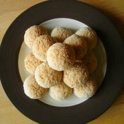 4fbb59bc bd77 4751 90b3 9caef7e61442  5.15.11 coconut macaroons best sm