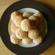 4fbb59bc bd77 4751 90b3 9caef7e61442  5.15.11 coconut macaroons best sm