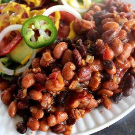 3bc22371 80c8 410b a1d1 6690053ddf41  baked beans 1
