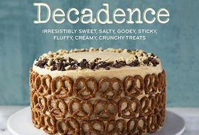 Joy the Baker's Homemade Decadence: A Good Reason to Stock Up on Sprinkles