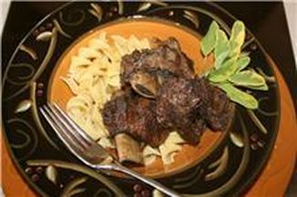 1e88e7b9 efd6 4fa5 87bb d6da92a6be9b  maple braised short ribs