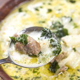 61cc2040 0a81 412f a6cb a6309babaa81  copycat zuppa toscana recipe 1