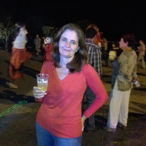 Ana Saenz