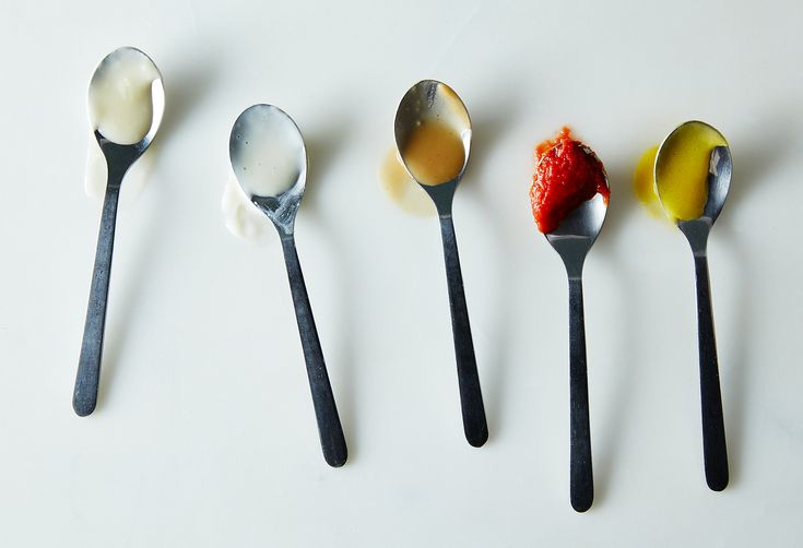 The Five Mother Sauces Every Cook Should Know
