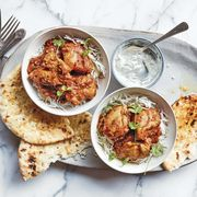 8fb2c883 8839 435b b484 90f079654910  butter chicken colin price