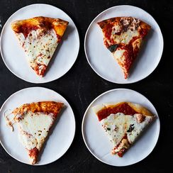 Can You Make Restaurant-Style Pizza at Home? We Tested the Tips