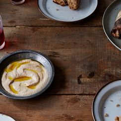 What to Cook from Zahav by Michael Solomonov