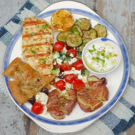 62106583 fabc 4220 a88e e2ae4ca337af  grilled greek chicken