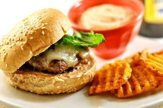 Dd00ec03 2c1d 4ded b163 46f3fbd21bbf  jalapeno burger w chipotle mayo