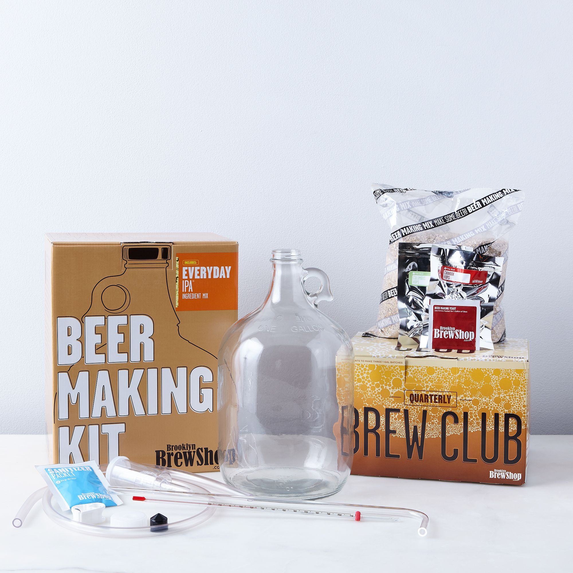 1d57be1b 7125 43fc b0b0 8734931a5dbe  2016 0909 brooklyn brew shop brew club subscription and beer making kit silo rocky luten 149