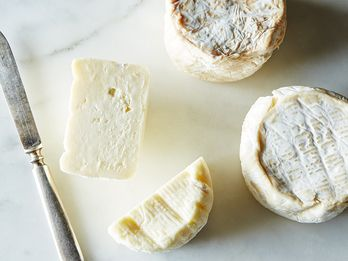 Cheese Myths, Busted!