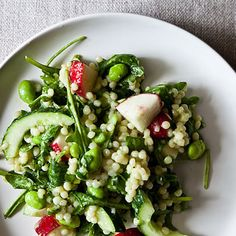 The 10 Best Ways to Eat Raw Vegetables