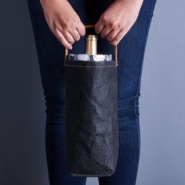 Wine Bag & Cooler