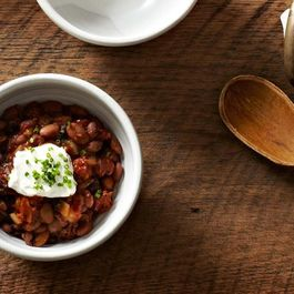 10 Ways to Make Your Favorite Chili Recipe Even Better
