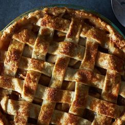 7 Tools for the Perfect Pie