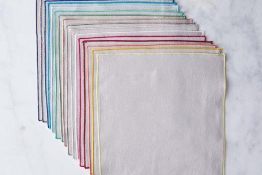 Unpaper Towels (Set of 16)