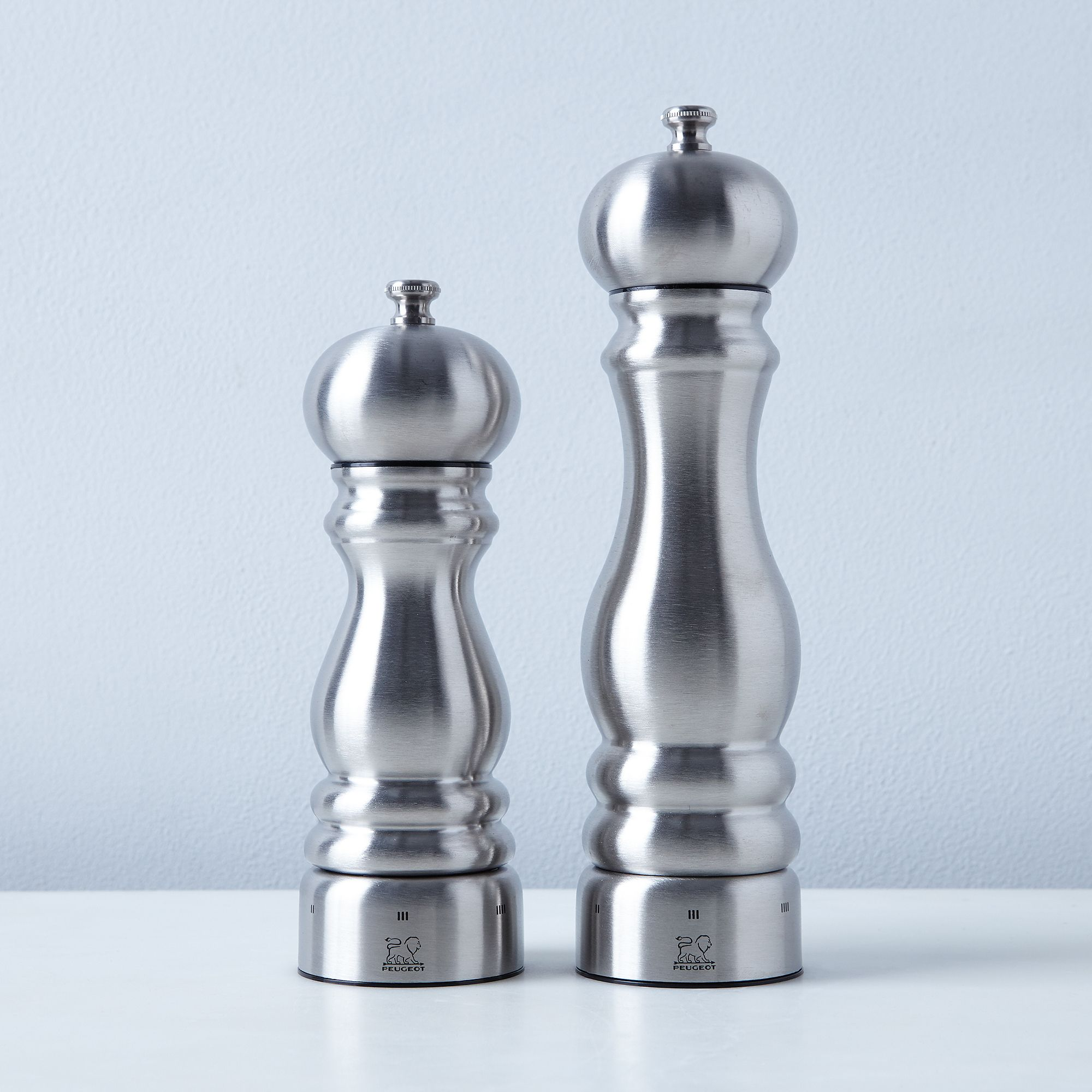 3 Little Known Facts About Peugeot & Their Iconic Pepper Mills